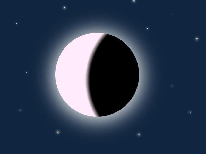 Moon Today Need