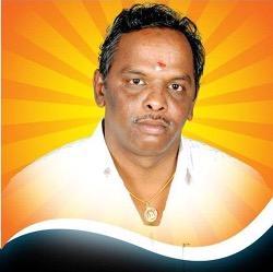 Sri Sivamathi M. Mathiyalagan
