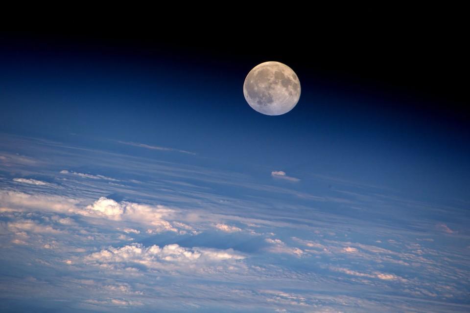 Moon (ourmoonlife.com)