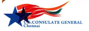 US-Consulate-General-Chennai