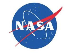 NASA-OurMoonLife