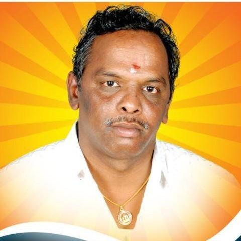 Sivamathi Health Services